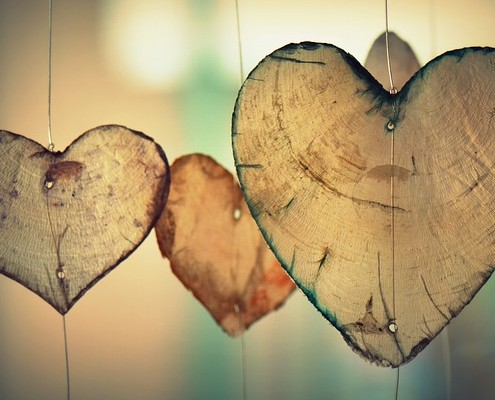 houten-harten-495x400