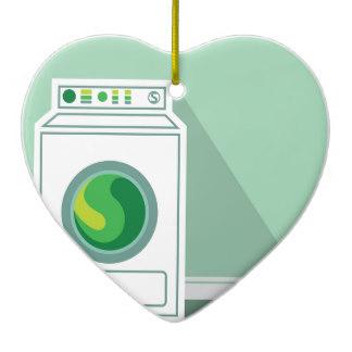 wasmachine hart